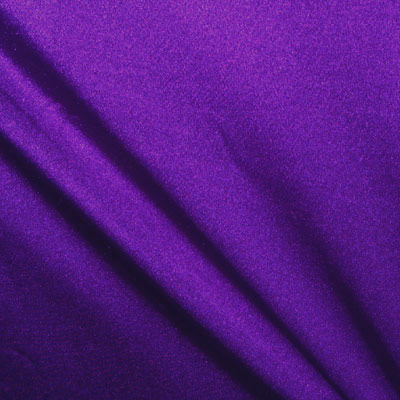 What 39 s your favorite color feel free to describe why for What color matches with purple